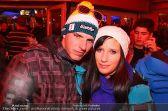 Ski Weltcup - Semmering - Sa 29.12.2012 - 135