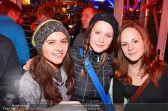 Ski Weltcup - Semmering - Sa 29.12.2012 - 139