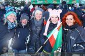 Ski Weltcup - Semmering - Sa 29.12.2012 - 14