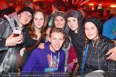 Ski Weltcup - Semmering - Sa 29.12.2012 - 143
