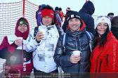 Ski Weltcup - Semmering - Sa 29.12.2012 - 16