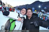 Ski Weltcup - Semmering - Sa 29.12.2012 - 18