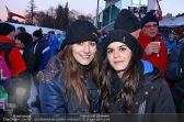 Ski Weltcup - Semmering - Sa 29.12.2012 - 19