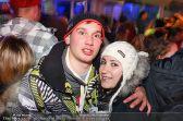 Ski Weltcup - Semmering - Sa 29.12.2012 - 192