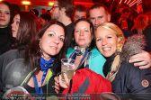 Ski Weltcup - Semmering - Sa 29.12.2012 - 215