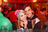 Ski Weltcup - Semmering - Sa 29.12.2012 - 224