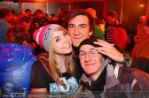 Ski Weltcup - Semmering - Sa 29.12.2012 - 225