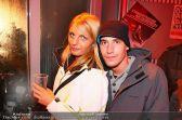 Ski Weltcup - Semmering - Sa 29.12.2012 - 227