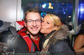 Ski Weltcup - Semmering - Sa 29.12.2012 - 231
