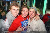 Ski Weltcup - Semmering - Sa 29.12.2012 - 237
