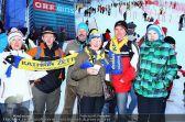 Ski Weltcup - Semmering - Sa 29.12.2012 - 238