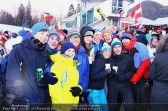 Ski Weltcup - Semmering - Sa 29.12.2012 - 239