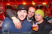 Ski Weltcup - Semmering - Sa 29.12.2012 - 24