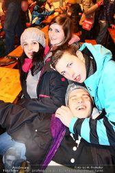 Ski Weltcup - Semmering - Sa 29.12.2012 - 241