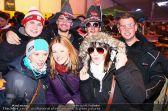 Ski Weltcup - Semmering - Sa 29.12.2012 - 242