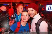 Ski Weltcup - Semmering - Sa 29.12.2012 - 39