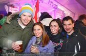 Ski Weltcup - Semmering - Sa 29.12.2012 - 4