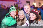 Ski Weltcup - Semmering - Sa 29.12.2012 - 47