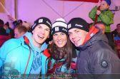 Ski Weltcup - Semmering - Sa 29.12.2012 - 48