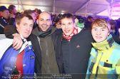 Ski Weltcup - Semmering - Sa 29.12.2012 - 49
