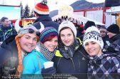 Ski Weltcup - Semmering - Sa 29.12.2012 - 5