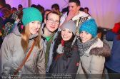 Ski Weltcup - Semmering - Sa 29.12.2012 - 50