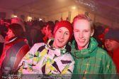 Ski Weltcup - Semmering - Sa 29.12.2012 - 56