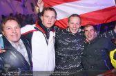 Ski Weltcup - Semmering - Sa 29.12.2012 - 59