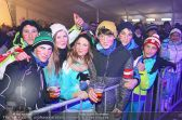Ski Weltcup - Semmering - Sa 29.12.2012 - 60
