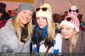 Ski Weltcup - Semmering - Sa 29.12.2012 - 67