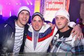 Ski Weltcup - Semmering - Sa 29.12.2012 - 68