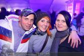 Ski Weltcup - Semmering - Sa 29.12.2012 - 69