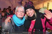 Ski Weltcup - Semmering - Sa 29.12.2012 - 70