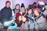 Ski Weltcup - Semmering - Sa 29.12.2012 - 71
