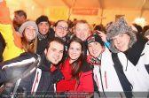Ski Weltcup - Semmering - Sa 29.12.2012 - 73