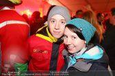 Ski Weltcup - Semmering - Sa 29.12.2012 - 74