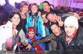 Ski Weltcup - Semmering - Sa 29.12.2012 - 75