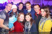 Ski Weltcup - Semmering - Sa 29.12.2012 - 77