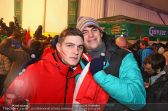 Ski Weltcup - Semmering - Sa 29.12.2012 - 78