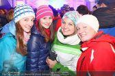 Ski Weltcup - Semmering - Sa 29.12.2012 - 79