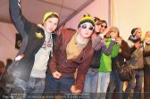 Ski Weltcup - Semmering - Sa 29.12.2012 - 81