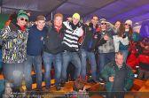 Ski Weltcup - Semmering - Sa 29.12.2012 - 84