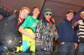 Ski Weltcup - Semmering - Sa 29.12.2012 - 85