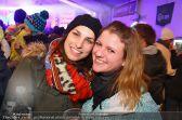 Ski Weltcup - Semmering - Sa 29.12.2012 - 88
