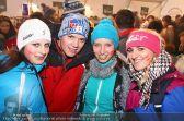 Ski Weltcup - Semmering - Sa 29.12.2012 - 9