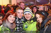Ski Weltcup - Semmering - Sa 29.12.2012 - 91