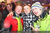 Ski Weltcup - Semmering - Sa 29.12.2012 - 92