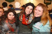 Ski Weltcup - Semmering - Sa 29.12.2012 - 93