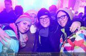 Ski Weltcup - Semmering - Sa 29.12.2012 - 96