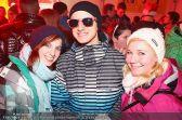 Ski Weltcup - Semmering - Sa 29.12.2012 - 97